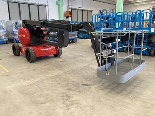 new HANGCHA GTHZ170C articulated boom lift