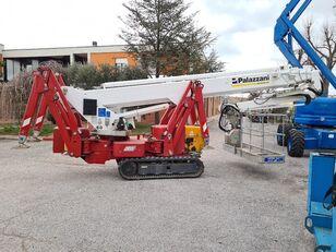 PALAZZANI XTJ 32 articulated boom lift