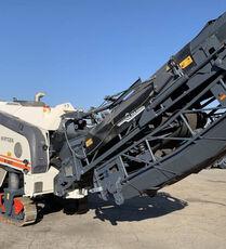 WIRTGEN W 100Fi asphalt milling machine