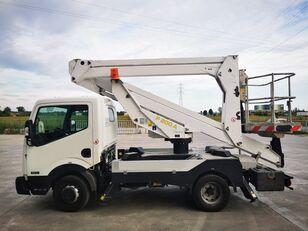 PALFINGER P200A bucket truck