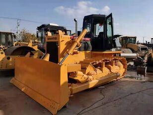 SHANTUI USED  SHANTUI  SD16  CHINA  MADE  BULLDOZER bulldozer