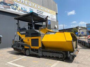 VOLVO-ABG 7820 crawler asphalt paver