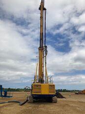 SOILMEC SF 65 CFA drilling rig