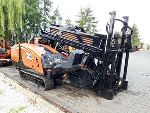 DITCH-WITCH JT3020 mach1 horizontal drilling rig