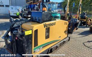 VERMEER  D9X13 horizontal drilling rig