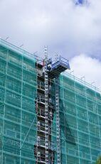 GEDA 1500Z/ZP mast climbing platform