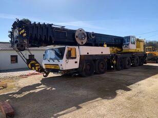GROVE GMK 6220L mobile crane