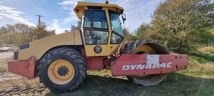 DYNAPAC CA512PD road roller