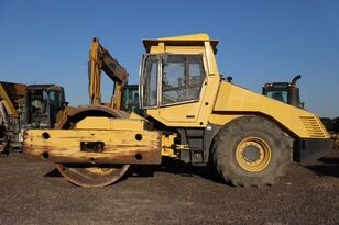 BOMAG BW225 D-3 POLYGON single drum compactor