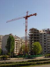 PEINER SK100 tower crane