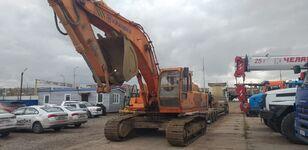 KRANEKS EK-270LC tracked excavator