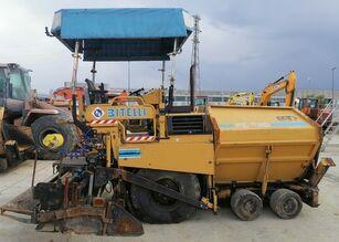 BITELLI BB 730 wheel asphalt paver