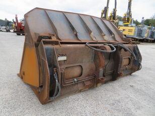 VERACHTERT TLW600020 front loader bucket